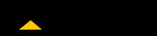 Caterpillar-logo-PNG